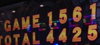 獣王+4425