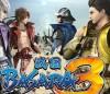 戦国BASARA3 スロット