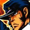 押忍サラリーマン番長(番長3)