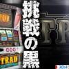 TRAD480