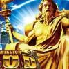 ミリオンゴッド神々の凱旋