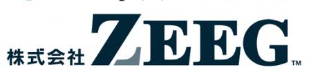 株式会社ZEEG
