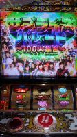 AKB48 勝利の女神 稼働報告8/24