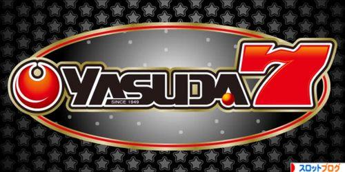 YASUDA7 解析まとめ