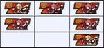 戦国コレクション3 設定6確定