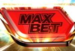 戦国コレクション3 特大MAXBETボタン