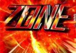 CRフィーバー機動戦士Zガンダム Z-ZONE
