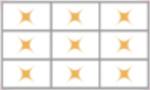ニューラッキージャックポット 7ver. リールフラッシュ4