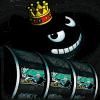 CRドラム海物語BLACK スペック・ボーダー・止め打ち・導入日・感想・評価・演出まとめ