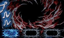 貞子vs伽椰子 呪いの着信音