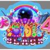 CR大海物語4(BLACK) WCB スペック・ボーダー・止め打ち・演出まとめ・感想・評価