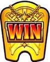 ルーレットクイーン 女神の羅針盤 WIN