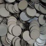 コイン単価・玉単価 サムネイル