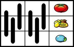 トマトチャンス