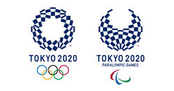 東京オリンピック パチンコ パチスロ 規制