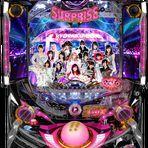 CR AKB48-3〜誇りの丘〜パチンコ新台|右打ちランプ狙い目・ボーダー・止め打ち・導入日・評価