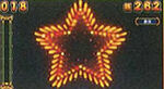 パチスロ ドンちゃん2 ボーナス中の技術介入 星