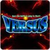 VERSUS(バーサス)|設定判別・設定推測・BB中V揃い確率 解析まとめ【完全保存版】