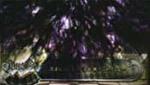魔法少女まどか☆マギカ【新編】叛逆の物語(まどマギ3) 蓄積ポイント示唆 穢れ「中」