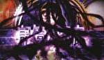 魔法少女まどか☆マギカ【新編】叛逆の物語(まどマギ3) 穢れ「中」