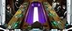 蒼穹のファフナ EXODUS(エグゾダス) 会議室