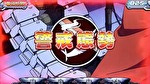 スカイガールズ3〜ゼロノツバサ〜 警戒態勢