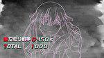対魔導学園35試験小隊 AT終了画面3