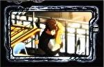 HOTD 奴らゾーン終了画面2