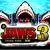 P JAWS3 SHARK PANIC〜深淵〜 サムネ