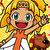 もっと!クレアの秘宝伝 女神の歌声と太陽の子供達 サムネ