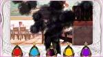 SLOT劇場版 魔法少女まどか☆マギカ[前編]始まりの物語/[後編]永遠の物語 穢れ蓄積大