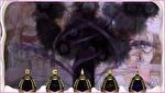 SLOT劇場版 魔法少女まどか☆マギカ[前編]始まりの物語/[後編]永遠の物語 穢れ蓄積特大