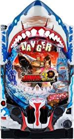 P JAWS3 LIGHT 筐体